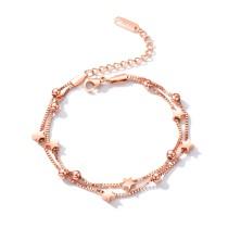 bracelet 0618919a
