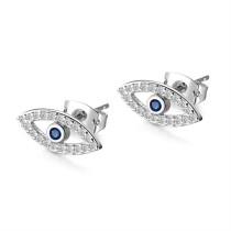 eye earring gb0316725a