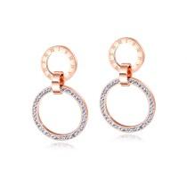 earring 0618502