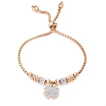 bracelet 06191023j