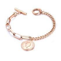 bracelet 0618986a