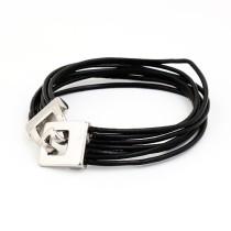 steel Bracelet 071146