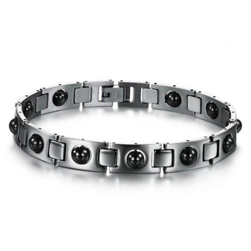 bracelet gb2014635