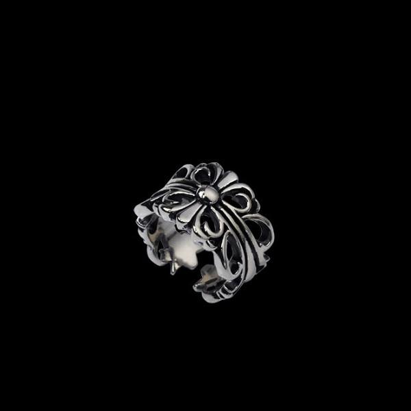 ring40077