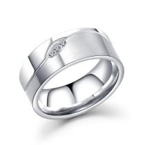 ring 0618639