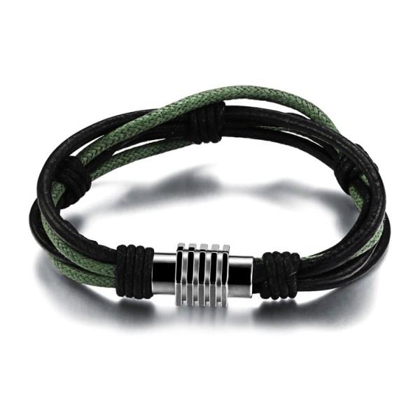 bracelet gb0614892