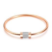 bracelet 0618926b
