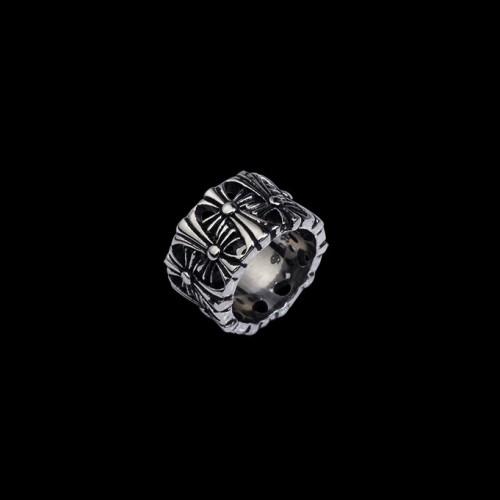 ring40076
