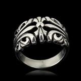 ring146054