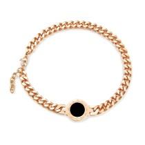 bracelet b06191013a