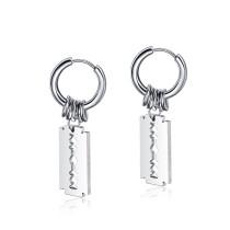 earrings 0619547