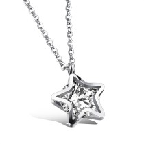 necklace gb06161083a