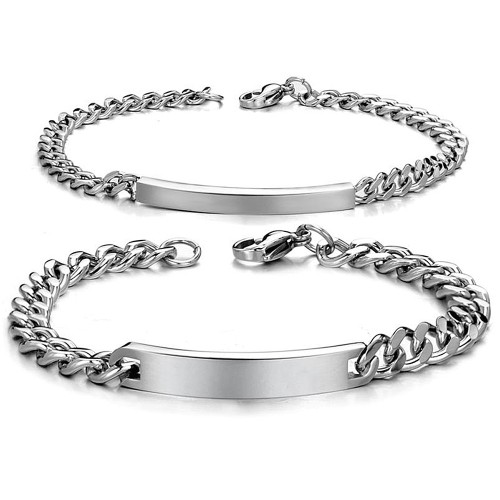 bracelet 0618604