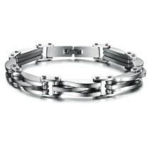bracelet gb2014682