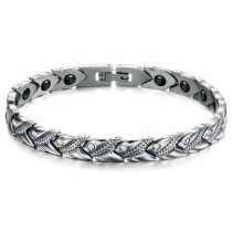 bracelet gb20143347