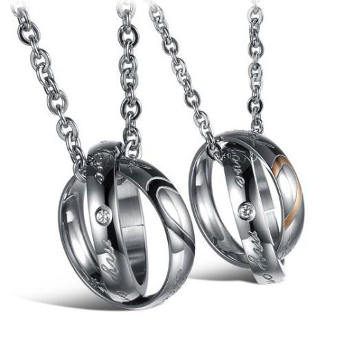 necklace gw2014830