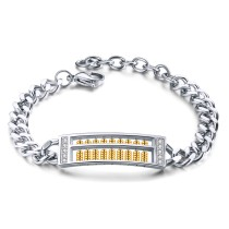 bracelet 06191032c(10mm)