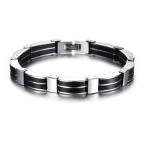 bracelet gb2014815
