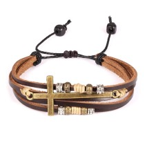 bracelet gb06161037b