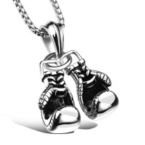 necklace gb06161095w