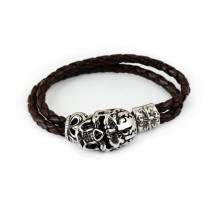 bracelet146048