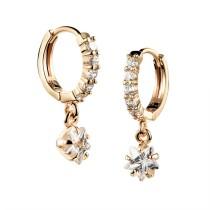 earring gb0606646