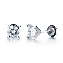 earring gb0616317