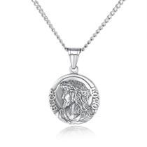 Men's necklace gb06291402a