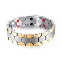 bracelet 0618002b