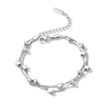 bracelet 0618919