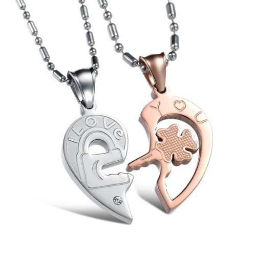 necklace gw2014844