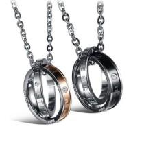 necklace gw2014832