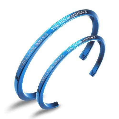 bracelet 0618921a