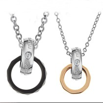 necklace gw2014557