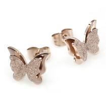 earring gb0614283