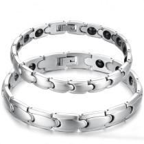 bracelet gz20143156
