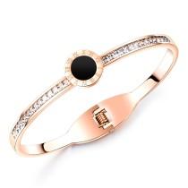 bracelet 0619955
