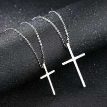 necklace gb06171167a