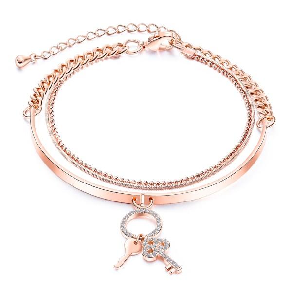 bracelet 06191000