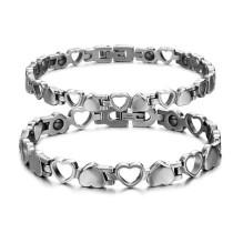 bracelet gz20143162