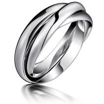 ring gr2014005