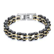 bracelet 06191029j