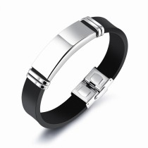 Smooth hand ring gb06171158t