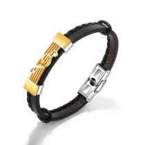 Note bangle gb07031267a