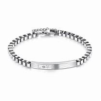 love bracelet (women) gb0618905a