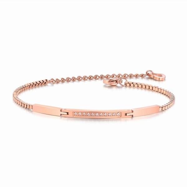 bracelet gb0616845