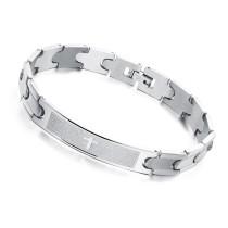 bracelet gb0615761