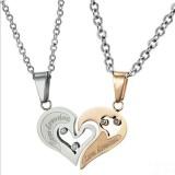 necklaceGX537a