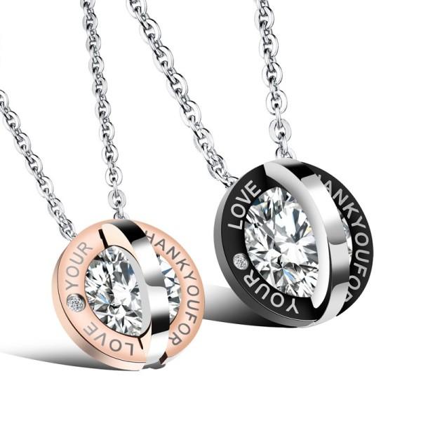 necklace gb06161109