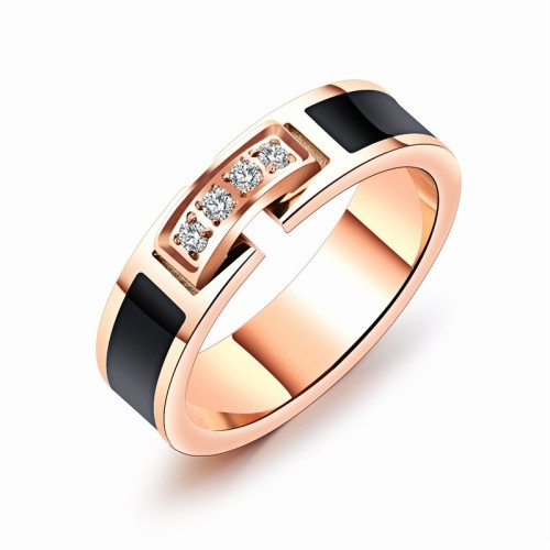 Single personality ring gb0617589